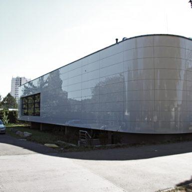 Bild Kürschnergasse 18