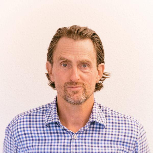 Markus Ster