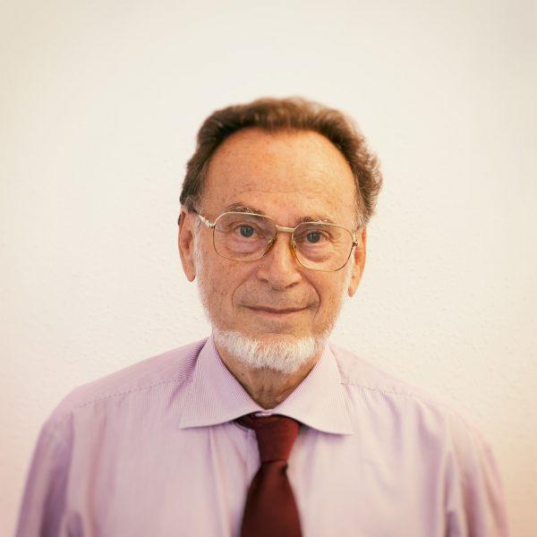 Ulrich Ster